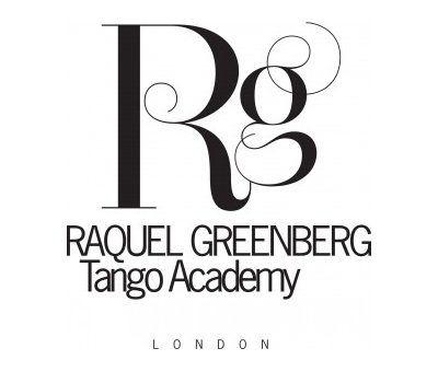 http://uktangofestival.com/app/uploads/2017/12/partners_0000s_0001_Raquel-Greenberg-Tango-Academy-400x350.jpg