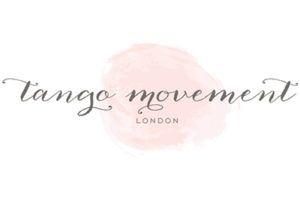 http://uktangofestival.com/app/uploads/2017/12/partners_0000s_0002_tango-movement-300x200.jpg