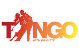 http://uktangofestival.com/app/uploads/2017/12/partners_0000s_0004_tango_with_brigitte-logo-300x200.jpg