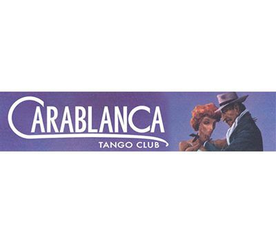 https://uktangofestival.com/app/uploads/2017/12/partners_0000s_0006_carablanca_web_banner-400x350.jpg