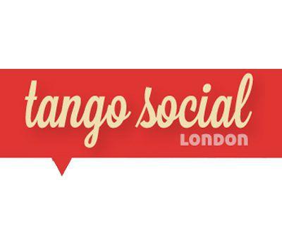 http://uktangofestival.com/app/uploads/2017/12/partners_0000s_0007_tango-social-400x350.jpg