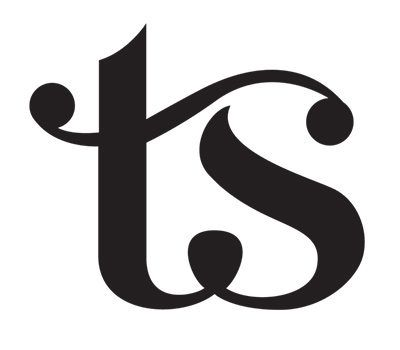 http://uktangofestival.com/app/uploads/2017/12/tango-space-400x350.jpg