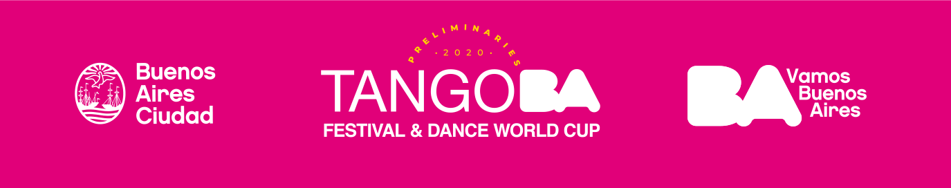 //uktangofestival.com/app/uploads/2020/01/BA-Logo-2020-English-Long-Pink.png